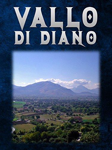 Vallo Di Diano