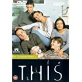 This Life - The Complete Series One [UK IMPORT]