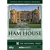 National Trust - Ham House [DVD]by The National Trust