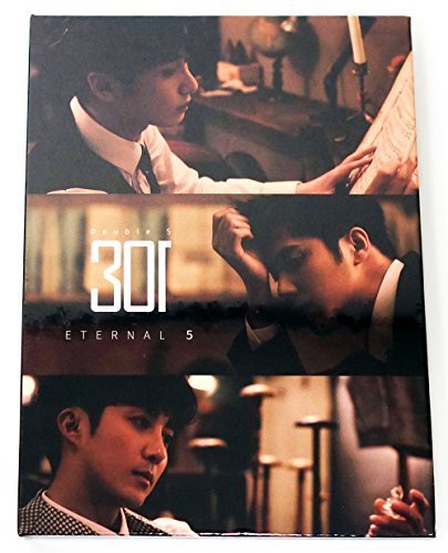 ss301-eternal-5-mini-album-cd-60p-photobook-photocard-folded-poster-by-ss301