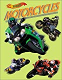 img - for Speed! - Motorcycles book / textbook / text book