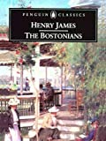 Image of The Bostonians (Penguin Classics)