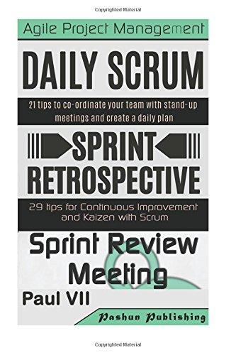 scrum-master-scrum-events-daily-scrum-agile-retrospectives-sprint-review