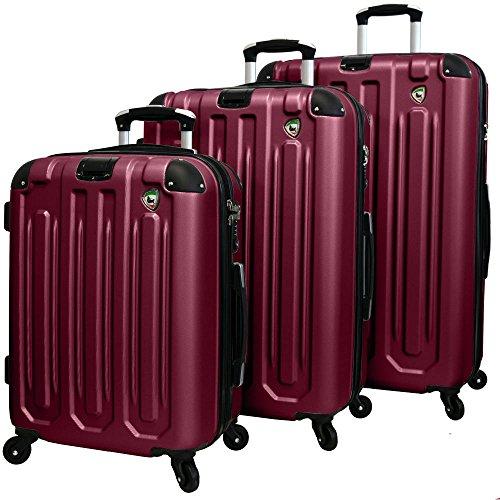 mia-toro-regale-composite-hardside-spinner-3-piece-set-burgundy-one-size