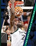 img - for The Northwest Division (Above the Rim) book / textbook / text book