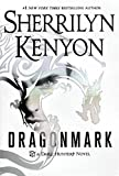 Dragonmark (Dark-Hunter Novels)