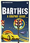 Introducing Barthes: A Graphic Guide...