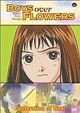 echange, troc Boys Over Flowers 1: Declaration of War [Import USA Zone 1]