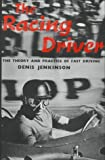 img - for The Racing Driver (Driving) book / textbook / text book