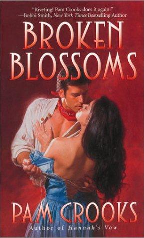 Broken Blossoms, PAM CROOKS