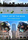 Public Art By The Book