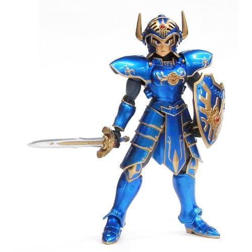 ドラゴンクエスト 伝説の鎧リターンズ ~ロトの装備~