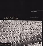 Allah O Akbar (0714890405) by Abbas