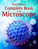 Complete Book of the Microscope (Internet Linked) (0746077491) by Kirsteen Rogers