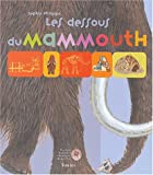 echange, troc S. Philippo - Les Dessous du mammouth