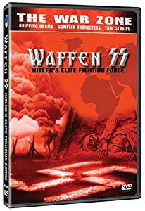 The War Zone: Waffen SS