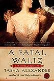 A Fatal Waltz (Lady Emily)