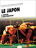 img - for Le Japon book / textbook / text book