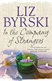 img - for In the Company of Strangers book / textbook / text book