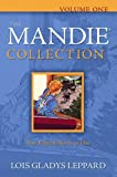The Mandie Collection: Volume One: 1