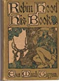 Robin Hood, His Book
