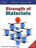 Strength of Materials