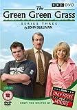 The Green Green Grass - Series 3
