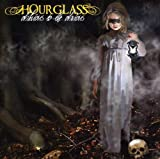 Oblivious to the Obvious by Hourglass (2009) Audio CD