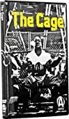 Universal Nutrition Animal The Cage DVD