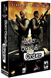 New World Order - PC