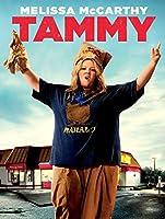 Tammy [HD]