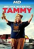 Tammy: Extended Cut (plus bonus features!) [HD]