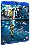 echange, troc Minuit à Paris [Blu-ray]
