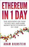 Adam Gildstein (Author)Buy: Rs. 193.00