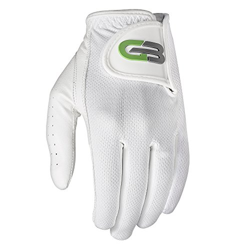 gb-golf-second-skin-mens-golf-gloves-x-large-left