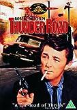 Thunder Road [DVD]