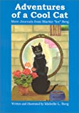 Adventures of a Cool Cat: More Journals from Blackie