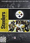 NFL Steelers: Road to Xliii [Import]