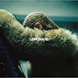 LEMONADE [CD+DVD] (Korea Edition)
