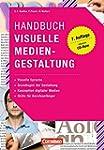 Marketingkompetenz: Handbuch Visuelle...