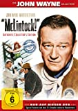 McLintock! [Collector's Edition] title=
