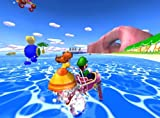 Video Games - Mario Kart: Double Dash