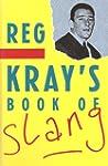 Reg Kray's Book of Slang