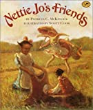 Nettie Jo's Friends (067986573X) by Patricia McKissack