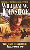 Imposter (The Last Gunfighter)