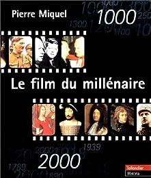 Le  film du millénaire