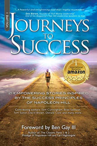 journeys-to-success-21-empowering-stories-inspired-by-the-success-principles-of-napoleon-hill