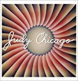 Judy Chicago (082302587X) by Lucy R. Lippard