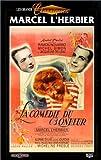 echange, troc La Comédie du bonheur [VHS]