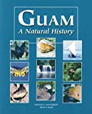 img - for Guam a Natural History book / textbook / text book